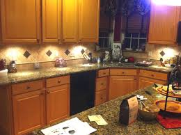 Granites For Kitchen V Jeffries Giallo Vicenza Granite Kitchen Countertop Granix