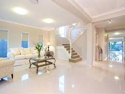 tiles for living room stunning living room floor captivating living room floor tiles design tile living