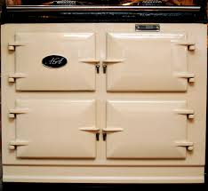 Aga Kitchen Appliances Aga Cooker Wikipedia