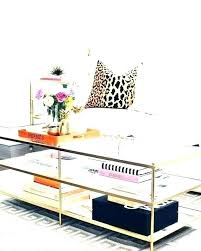 small gold coffee table gold coffee table sets gold glass coffee table set glass and gold small gold coffee table