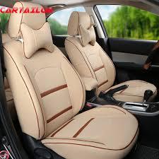 perfect subaru forester seat covers fresh cartailor custom fit car seat cover for subaru