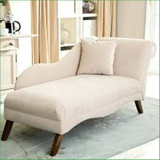 Bedroom Chaise Lounge Chairs Cheap Enjoy Small amazing.