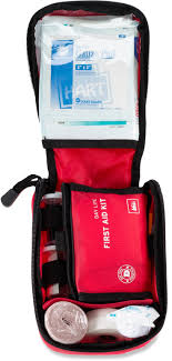 Best 25+ First aid box items ideas on Pinterest | First aid kit ...