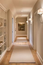 wall painting ideas for home. Home Painting Ideas Interior Best 25 Paint On Pinterest Wall Colors For O