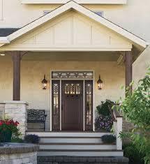 front entry doors. Front Entry Door Doors