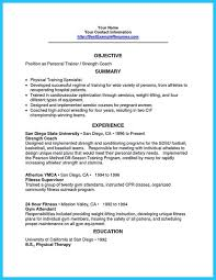Essay English Writing Yieldpartners Free Personal Resume Trainer