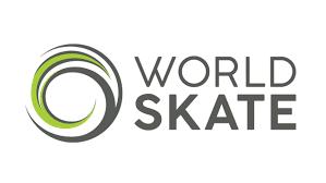 World Skate - Losanna (Lausanne, Switzerland) - Local Business | Facebook