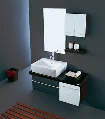 modern bathroom sink cabinets. Amazing Contemporary Sink Cabinets Bathroom And Sinks Kliktrans Decor Modern N
