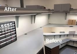 workstation lighting. Simple Workstation Unparalleled Customer Support On Workstation Lighting R