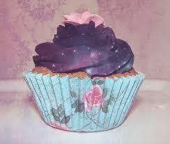 Gif Tumblr Fondos Buscar Con Google Eves Birthday Cupcake