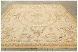 country area rugs unique pastel antique french rug free ship delivery coun free rugs french carpet handwoven big area