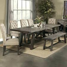 dining room table and chairs with wheels. Wayfair Dining Room Tables Coffee Table Sets Medium Size Of Small Bench Set Ideas And Chairs With Wheels 4