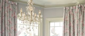 unique light fixtures chandeliers small chandelier for closet modern chandeliers for living room 3 light chandelier large cream chandelier