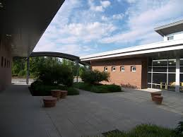 Wake County Library Zenfolio Mike Jaquish Wake County West Regional Library