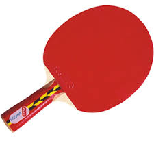 table tennis bats. gki dragon table tennis racquet bats
