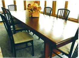table pads for dining room tables round table pad protector table pad protectors for dining room tables large size of dining custom table pads reviews