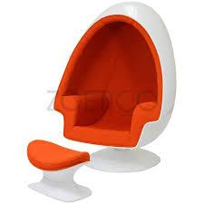 arne jacobsen furniture. Superb Arne Jacobsen Alpha Sheel Egg Chair And Ottoman Furniture