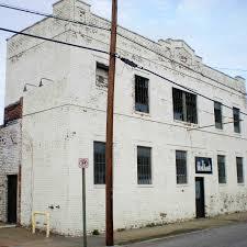 215 e bank st, petersburg, va 23803 phone: Demolition Coffee Instagram Posts Picuki Com