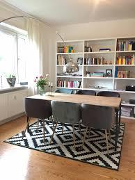 Ikea Teppich Bilder Ideen Couch
