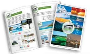 Booklets Printing Design & Layout |Printed Booklet Templates ...