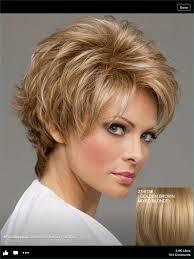 short and choppy haircuts fresh 56 awesome um choppy hairstyles