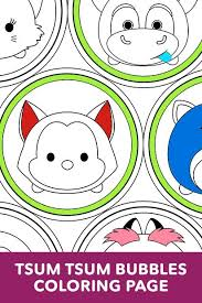 Save or print them, share with your family! Coloring Pages And Games Disney Lol