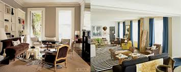 tips for choosing the right living room rugs color by living room ideas 2016 how to