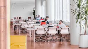Herman Miller Furniture Design Plans Educational Classroom Furniture Herman Miller