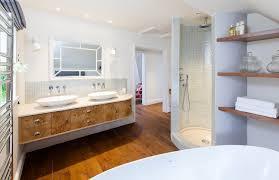 Bathroom Recessed Lights Home Design Ideas Isratvco - Recessed lights bathroom