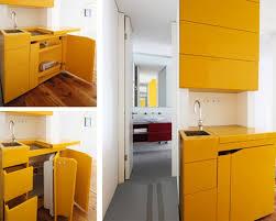 space furniture design. brilliant space space furniture design small design saving ideas plain 7  on p throughout space furniture design d