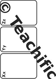 Alphabet Chart Blank Extra Large Teachific