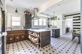 Houzz Kitchen Ideas Best Design Ideas