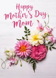 Mothers Day Cards Funny Cards Free Postage Included