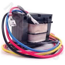 intertherm nordyne transformer 621592
