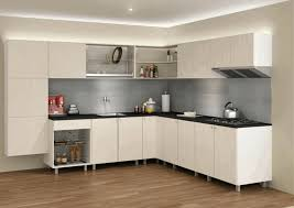 pull out kitchen cabinet pull up cabinet door hinges pull out cabinets kitchen pantry pull out