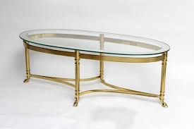 Coffee Table, Replacement Glass Insert For Coffee Table You Could Sit Down  And Relax On ...