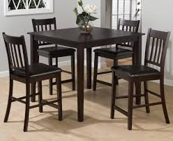 lovely dining room furniture faux stone legs standard reclaimed wood 5 piece dining table set medium yellow wood elm wood tiny octagon varnished for 4