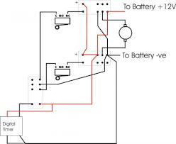 winch remote control wiring diagram for winch utv diagram remote 12 Volt Warn Winch Solenoid Wiring Diagram winch remote control wiring diagram in winch circuit breaker 12 volt wiring diagram for a csi 12 Volt Winch Solenoid Wiring Diagram Using 2 40Amp Relays