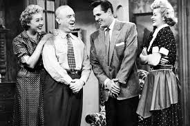 Image result for memes for I Love Lucy