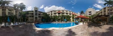 Adhara Hacienda Cancun Hotel Adhara Cancun