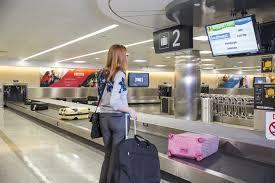 baggage claim airport. Wonderful Claim Baggage To Claim Airport I