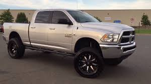 dodge ram 2014 lifted. Interesting Dodge To Dodge Ram 2014 Lifted 0