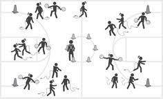 21 Beste Afbeeldingen Van Hobby En Sport Sport Sports En Hs Sports