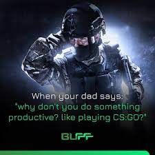 There are more than 150 blockchain games out there! How To Earn Bitcoin While Playing Video Games With Buff Steemit