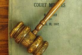 Написание контрольных работ по праву у нас в компании myrmansk diplom Написание контрольных работ по праву