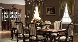 Full Size of Dining Roomdining Room Set Amazing Formal Dining Room Sets  Dining Room