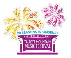 Hartford Symphony Orchestra Announces 20th Anniversary