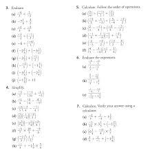 worksheet solving one step equation worksheets