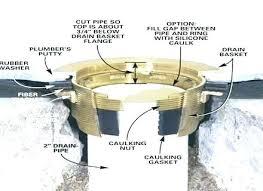 install shower drain installing shower drain how to replace shower drain how to install installing shower install shower drain