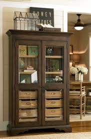Paula Deen Kitchen Furniture 17 Best Images About Paula Deen Furniture On Pinterest Home
